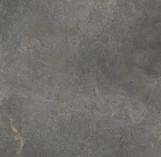 Masterstone Grafit 597*1197