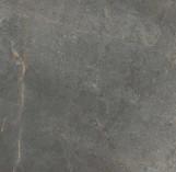 Masterstone Grafit Poler. 597*597