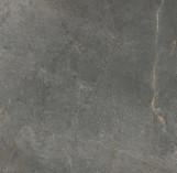 Masterstone Grafit 597*597