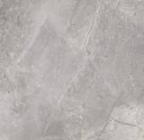 Masterstone Silver Polir. 1197*1197