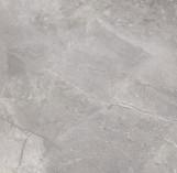 Masterstone Silver 1197*1197