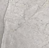 Masterstone Silver Polir. 297*1197