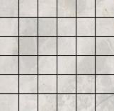 Masterstone White Poler. Moz. 297*298