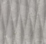 Masterstone Silver Polir. Waves 297*1197
