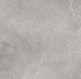 Masterstone Silver Polir. 597*1197