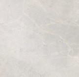 Masterstone White 597*597