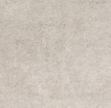 PODLOGA MONTEGO DESERT RECT. 797*397