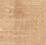 Nickwood Sabbia 193*1597