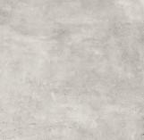 Softcement White Polir. 1197*1197
