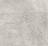 Softcement White Polir. 597*597