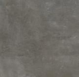 Softcement Grafit 1197*1197