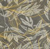 Softcement Grafit Polir. Flower 297*1197