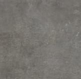 Softcement Grafit Polir. 597*1197