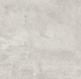 Softcement White Polir. 297*1197