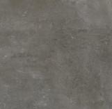 Softcement Grafit Polir. 597*597