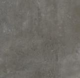 Softcement Grafit 597*597