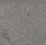 Softcement Grafit 80*597