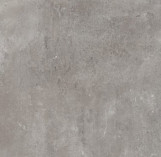 Softcement Silver Polir. 597*597