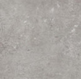 Softcement Silver Polir. 297*1197