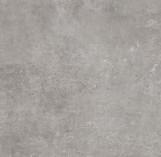 Softcement Silver Polir. 597*1197