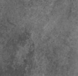 GRES TACOMAGREY 1197*597