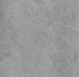 GRES TACOMASILVER 1197*597