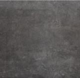PODLOGA TASSERO GRAFIT LAPPATO 297*597