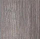 PODLOGA TILIA STEEL I 175*600