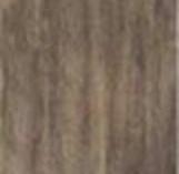 PODLOGA WOODMAX NUGAT 1202*193