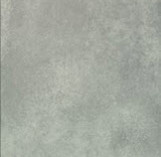 CITY SQUARES LIGHT GREY 298*598