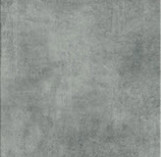 DREAMING DARK GREY 298*598