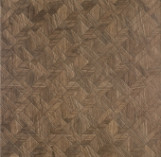 EGZOR BROWN DECOR 420*420