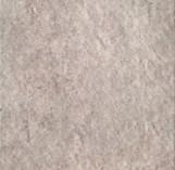 Eterno G407 grey 420*420