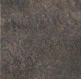 Eterno G407 graphite 420*420