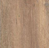 FRENCHWOOD BROWN 185*598