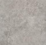 Goran grey 420*420