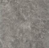 Goran graphite 420*420