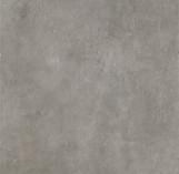 Herber grey 420*420