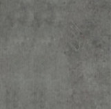 HIGHBROOK DARK GREY 298*598