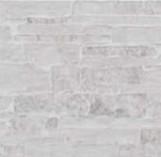 KAMET WHITE 298*598