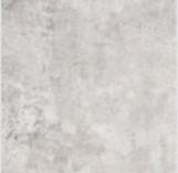 LUKAS WHITE 298*598