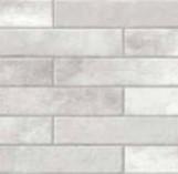MALBORK WHITE 298*598