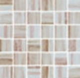 MARBLE ROOM MOSAIC LINES 200*200