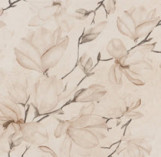 MATILDA FLOWER декор 250*400