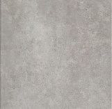 NORMANDIE DARK GREY 297*598