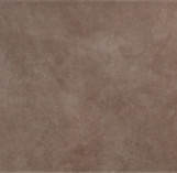 SAMANTA BROWN 250*400