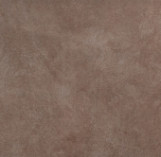 SAMANTO BROWN 420*420