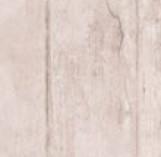 SHINEWOOD WHITE 185*598