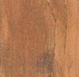 STOCKWOOD CARAMEL 185*598
