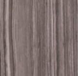 TERI BROWN GLOSSY 250*400